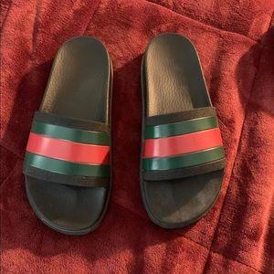 9b39d391bc88 jerusalem sandals Shoes